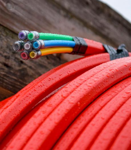 Landelijke telefoonstoring bij providers opgelost