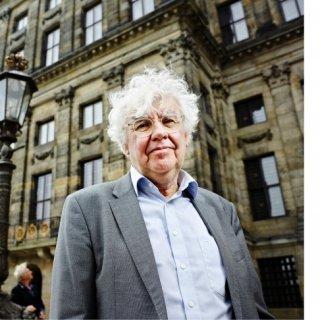 Geert Mak: 'De euro is een heel gevaarlijk ding'