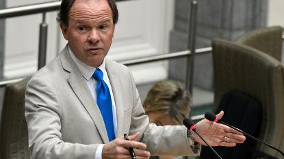 Muyters wil personeelstekort in dienstenchequesector aanpakken