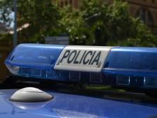 Le drame familial qui émeut l'Espagne