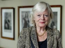 Ethica Heleen Dupuis houdt Van Randwijklezing