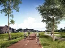 RER vélo à Bruxelles: voici les trois itinéraires à l'étude
