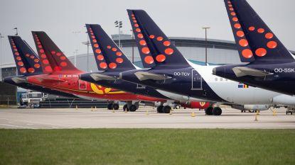 LIVE. De Wever kritisch over handhavingsregels - Brussels Airlines vliegt al zeker niet tot 15 mei - Boris Johnson in ziekenhuis opgenomen