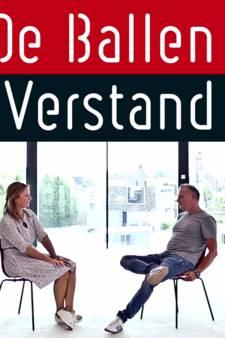 'Je moet als journalist messcherp zijn bij Gertjan Verbeek'