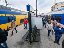 Scepsis over komst NS-station Hazerswoude niet weggenomen door provincie: 'geduld is op'