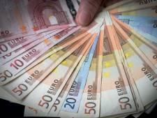 Zeeland schuift aan bij West-Brabantse financieringstafel voor mkb-bedrijven