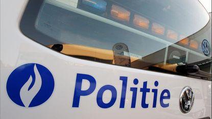 Voortvluchtige minderjarige opgepakt in Diepenbeek na ontsnapping uit Everberg