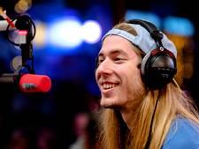 Qmusic en 3FM verliezen nóg meer luisteraars