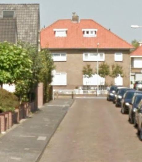 VHL Lokaal: 'Parkeerregels zorgen voor verwarring in Leerdam'