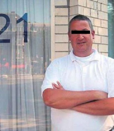 Nederlandse 'terreurtandarts' opgepakt in Canada