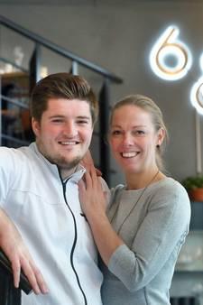 Chef-kok Rik van de Laar van de Librije opent restaurant 6&24