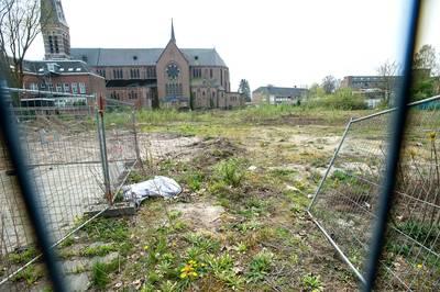Wellicht woningen in Heilige Hartkerk na uitblijven nieuwe exploitant