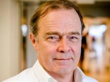 Onderzoek Feyenoordarts Casper van Eijck naar alvleesklierkanker lijkt veelbelovend