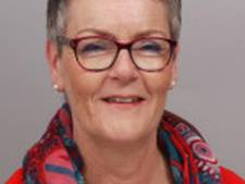 Ina Prins stopt als fractievoorzitter van Gemeentebelangen Hoogeveen
