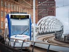 Hoop voor Haagse regio door uitgelekt kabinetsplan: 'Miljarden voor ov? Kom maar!'