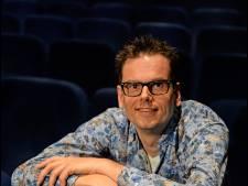 Vier dagen bingewatchen in Enschedese filmhuizen: drie tips van de programmeur