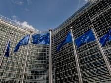 Nederland verliest fiscale zaak bij EU-hof