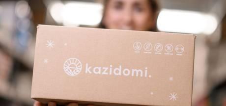CONCOURS: 77 abonnements Kazidomi à remporter