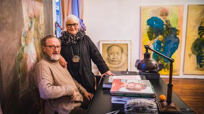 Grootste kunstgalerij van Gent, ArtTrack, sluit de deuren