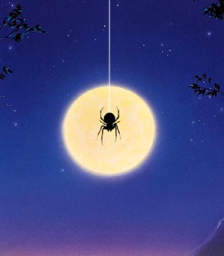 Saw-regisseur werkt aan remake Arachnophobia