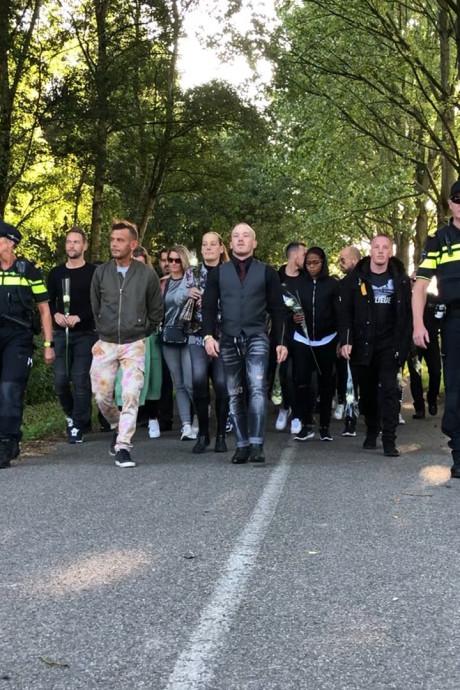 AD.nl, het laatste nieuws uit binnen- en buitenland, sport ...