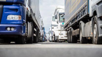 Eén miljoen aan groene subsidies gaat naar airco in vrachtwagens