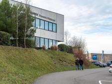 Watersnoodmuseum krijgt hulp van gemeente bij aankoop van naastgelegen restaurant