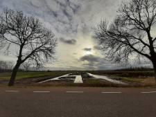 Vervuild perceel Winterdijk in recordtijd gesaneerd; zie wat er in de grond zat