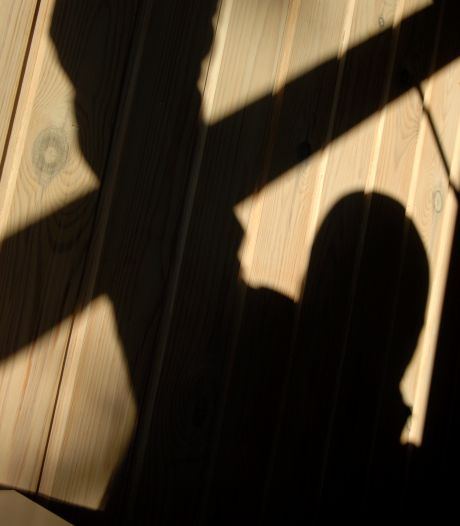 Insluiper actief in Haaksbergen, politie vraagt inwoners om hulp