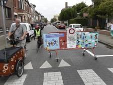 Antwerps schepencollege beslist: Boekstraat wordt schoolstraat