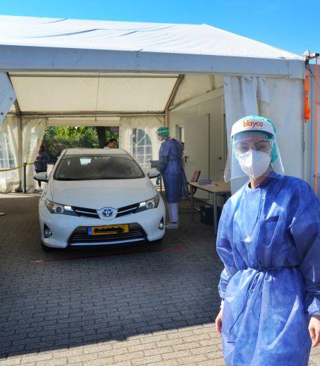 Twee doden en 483 nieuwe coronabesmettingen in Den Haag