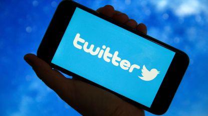 Twitter geeft gebruikers optie om geen antwoorden te krijgen op tweets
