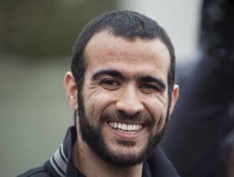 """""""Canadese ex-Guantanamo-gevangene krijgt schadevergoeding van 10 miljoen dollar"""""""