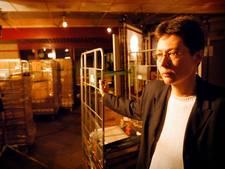 Documentaire vertelt over Wijkse archieframp