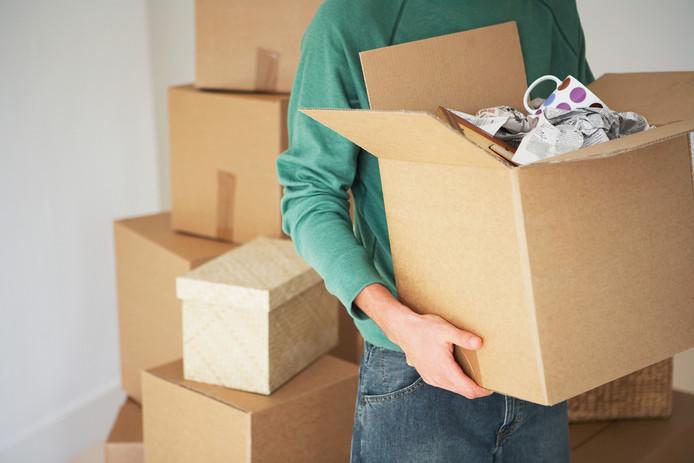 stockpzc verhuizen verhuizing