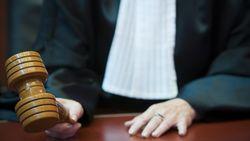 Prof UGent voor rechter wegens seksueel ongewenst gedrag bij jonge onderzoeker
