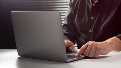 Twaalf maanden cel voor man (53) die oneerbare voorstellen deed aan minderjarige meisjes via chatsites