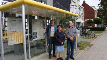 Gezinsbond wil beter openbaar vervoer