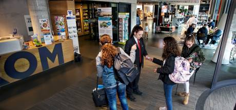 'Niemand wordt crimineel geboren', Oosterhout pakt jeugd anders aan