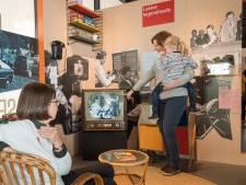 Museum De Voorde biedt gratis vergaderruimte aan