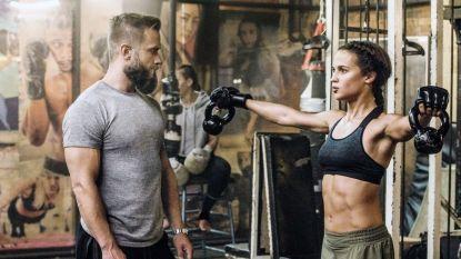 """Hollywoodtrainer Magnus Lygdback houdt celebrities vanop afstand in vorm: """"Ik word overspoeld met vragen van klanten en volgers"""""""