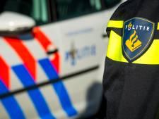 Mannen in gestolen auto aangehouden in Roosendaal