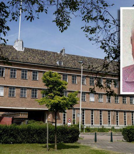 Donorkinderen van Karbaat stappen naar rechter vanwege erfelijke afwijkingen