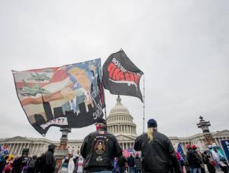 Autoritaire leiders grijpen wantoestanden in VS aan om westerse democratie te bekritiseren