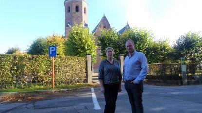 Van dorpshuis tot exporuimte of horecazaak: stad onderzoekt herbestemming voor kerken van Grammene, Poesele en Zeveren