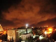 VN-gezant: Raketaanval op Syrië  wake-upcall