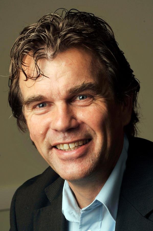 Henk Winkelhuis
