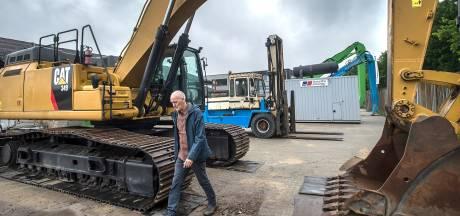 Kerkhoven moet in Oisterwijk van bedrijven naar woningen, maar waar blijven de ondernemers?