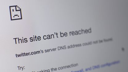 's Werelds grootste aanbieder van DDoS-aanvallen opgerold