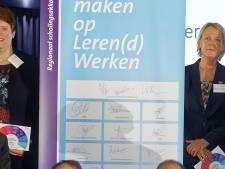 Noordoost-Brabant: 400 banen voor  laaggeschoolden